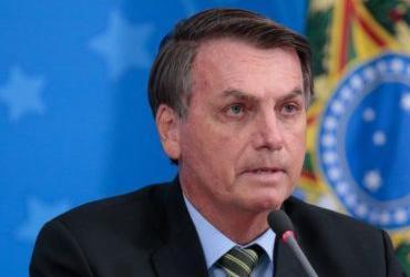 Governo anuncia R$ 40 bi para empresas pagarem salários de funcionários | PR