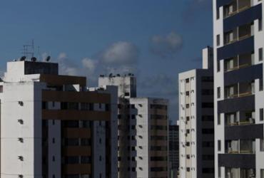 Interesse pela compra de imóveis aumenta 51% em Salvador, mostra levantamento | Rafael Martins | Ag. A TARDE