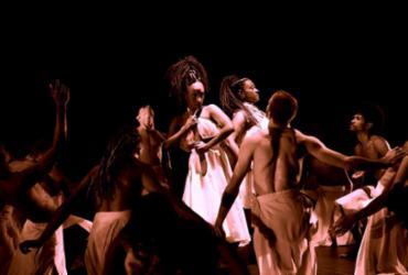 Inscrições para cursos de dança da Funceb estão abertas   Rick Caldas   Divulgação