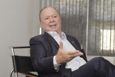 Acordo com Rui coloca João Leão na Casa Civil e Nelson Leal na SDE | Shirley Stolze | Ag. A TARDE