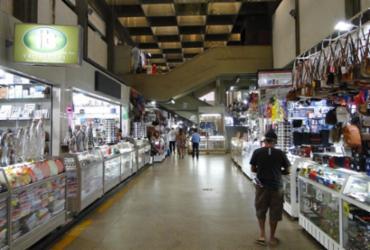 Prefeitura de Juazeiro limita número de pessoas em mercados