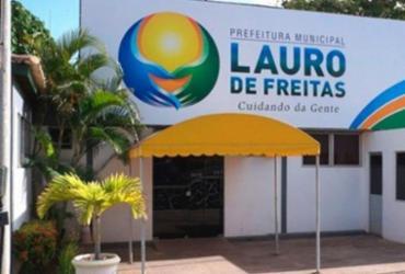 Olhar Futuro: três nomes da oposição já estão confirmados na corrida eleitoral em Lauro de Freitas | Divulgação