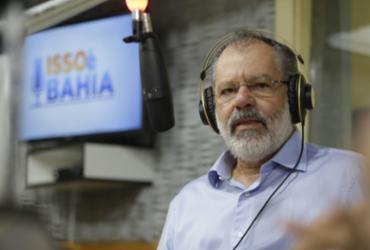 Marcelo Nilo assume coordenação da bancada da Bahia em Brasília | Raul Spinassé | Ag. A TARDE