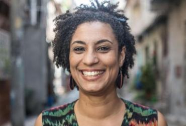 Vida da ativista Marielle Franco vai virar série ficcional | Divulgação | Psol