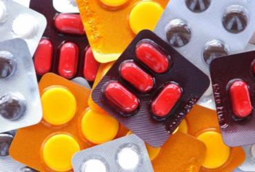 Câmara aprova liberação de medicamentos sem registro durante pandemia |