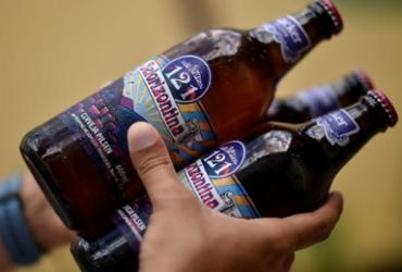 Cerveja Backer: 7ª morte é confirmada pela Polícia Civil de MG | Douglas Magno | AFP