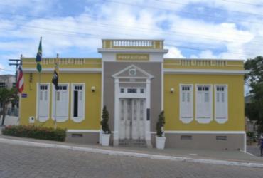 MPBA recomenda medidas para coibir aglomerações em Catu