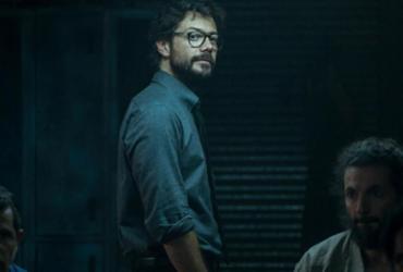 Saiu! Netflix divulga trailer da 4ª temporada de La Casa de Papel | Divulgação | Netflix