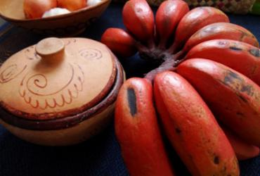 Observatório gastronômico: pratos que explicam o Nordeste e o Espírito Santo | Jorge Sabino/divulgação