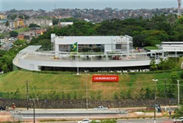 Odebrecht ocupa 9º lugar em ranking de empresas onde engenheiros gostariam de trabalhar | Divulgação