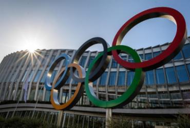 COI seguirá recomendações da OMS sobre possível adiamento das Olímpiadas | Fabrice Coffrini | AFP