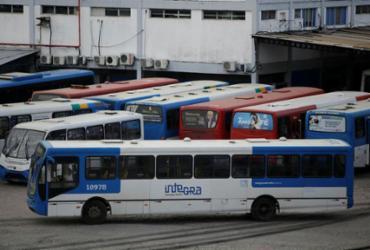 Relatório da Câmara sobre transporte de Salvador será divulgado em agosto | Raphael Muller | Ag. A TARDE