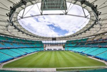 Emissora suspende pagamento das cotas de TV e clubes cogitam adiantar retorno | Divulgação