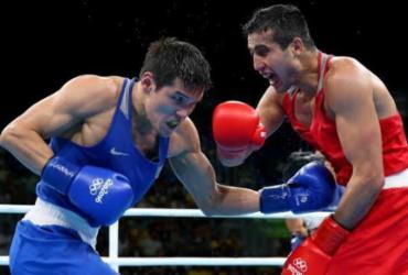 Pré-Olímpico deixa três atletas infectados pelo coronavírus | Divulgação | COI
