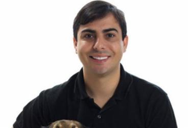 Procuradoria eleitoral pede cassação do mandato de Marcell Moraes | Reprodução