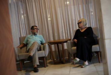Sob os holofotes: produtores culturais de Salvador avaliam mercado local | Raphael Muller/Ag. A TARDE