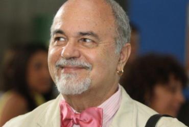 Em grupo de risco da covid-19, professor da UFBA pede ajuda para sair da Itália | Reprodução