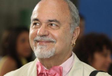Professor da Ufba solicita ajuda para deixar a Itália | Reprodução