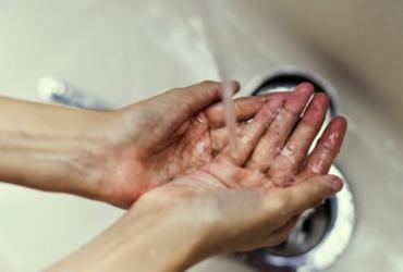 Falta de saneamento dificulta combate ao coronavírus | Divulgação | Freepik