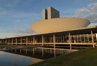 Senado votará na segunda auxílio de R$ 600 para trabalhadores | Agência Brasil | Arquivo