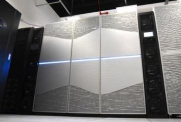 Senai disponibiliza supercomputador para pesquisadores | Divulgação
