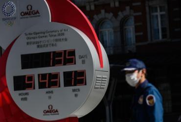 Saiba qual impacto para o Japão em caso de cancelamento de Tóquio-2020 |