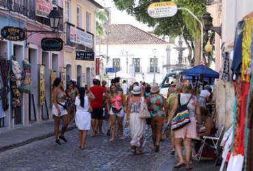Faturamento de operadoras de turismo cresceu 1,4% em 2019 |