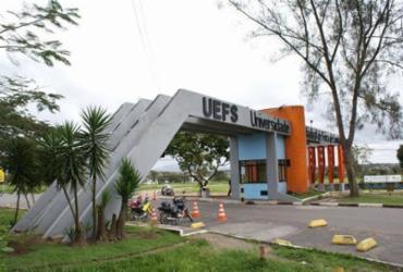 Uefs divulga lista de aprovados na 4ª chamada do Sisu | Divulgação | Uefs