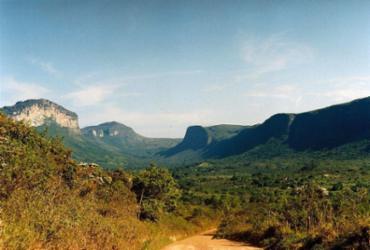Turismo no Capão preocupa comunidade | Roberto Perazo | Divulgação