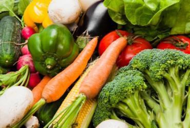Alimentos não higienizados podem ser transmissores do coronavírus, diz nutricionista | Divulgação | Freepik