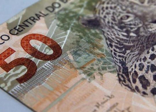 Governo lançará linha de antecipação de pagamento a fornecedores | Marcello Casal Jr. | Agência Brasil