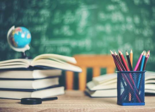 Escolas particulares em tempos de coronavírus; saiba como fica a relação de consumo | Divulgação | Freepik