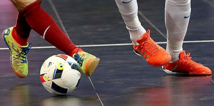 Para este ano, o torneio conta com 16 equipes masculinas | Foto: Divulgação