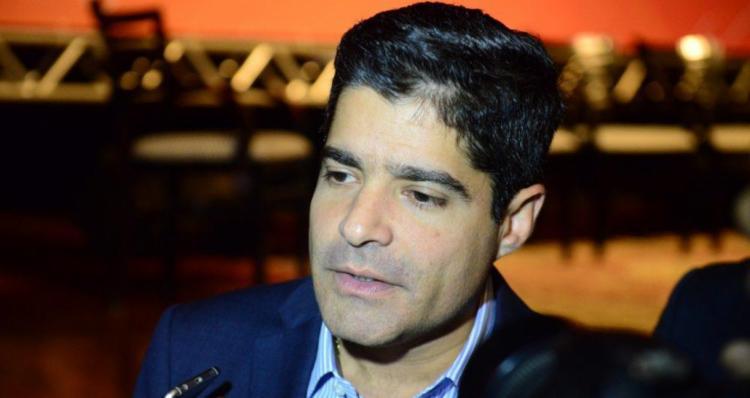Aqueles que deixam a administração municipal disputarão cadeiras na Câmara de Salvador | Foto: Divulgação / Secom - Foto: Divulgação | Secom