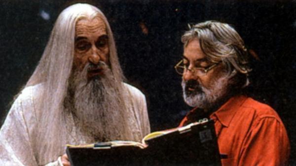 Ator também fez carreira como treinador de dialetos para outros colegas de profissão | Foto: Reprodução