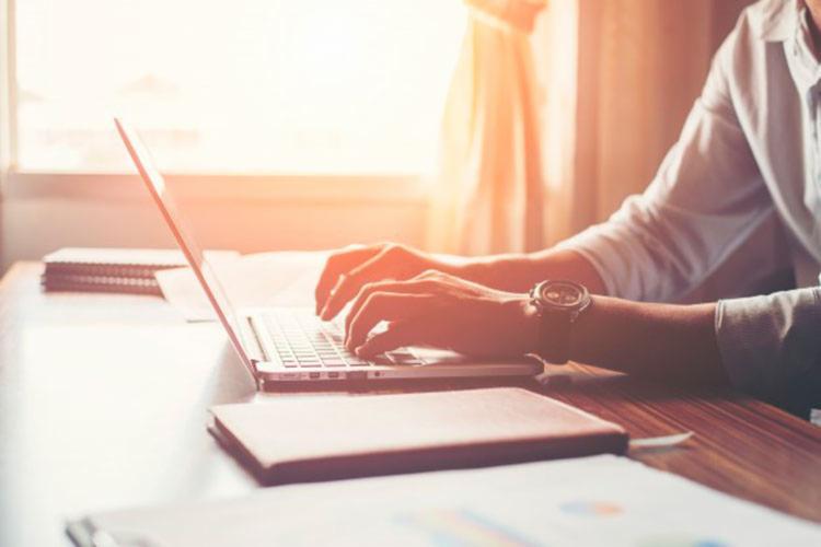 O principal motivo do mercado de freelancer ter crescido no país é a alta das empresas e a melhora da economia | Foto: Divulgação | Freepik - Foto: Divulgação | Freepik