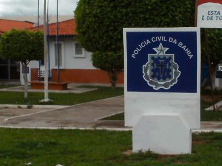 Prisão ocorreu durante uma ação da 18ª Coorpin, do Draco e da COE | Foto: Divulgação | Pan Notícias - Foto: Divulgação | Pan Notícias