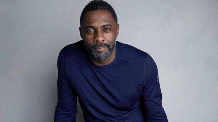 O ator comunicou ao público através do seu Twitter   Foto: Reprodução - Foto: Reprodução