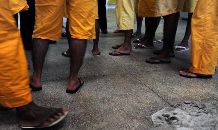 O conselho emitiu recomendações a juízes e tribunais | Foto: Arquivo | Agência Brasil - Foto: Arquivo | Agência Brasil