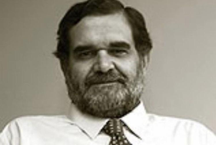 Jornalista estava afastado das redações desde maio de 2003 | Foto: Divulgação - Foto: Divulgação