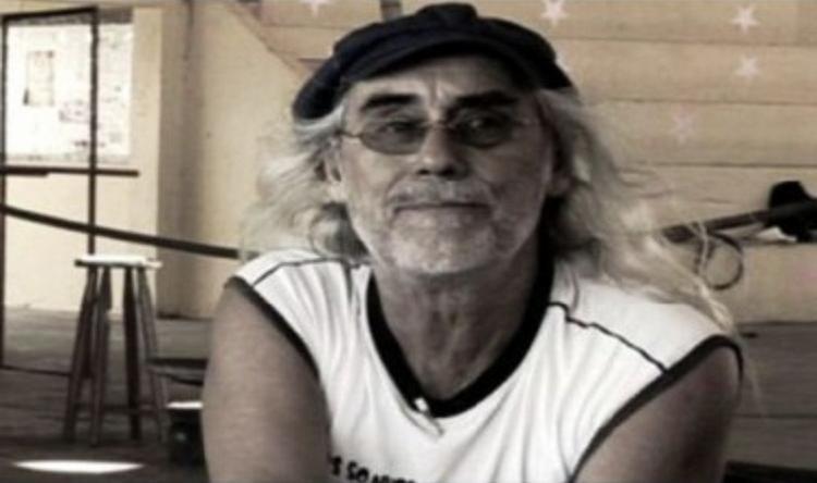 Junto com Verônica Tamaoki, Serrat fundou em 1985 a Escola Picolino de Artes do Circo | Foto: Divulgação | TCA - Foto: Divulgação | TCA