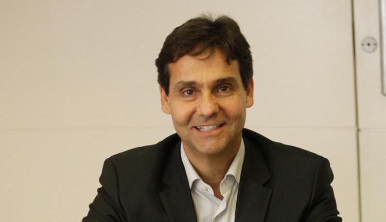 Cláudio Cunha, presidente da Ademi-BA | Foto: Mila Cordeiro | Ag. A TARDE - Foto: Mila Cordeiro | Ag. A TARDE