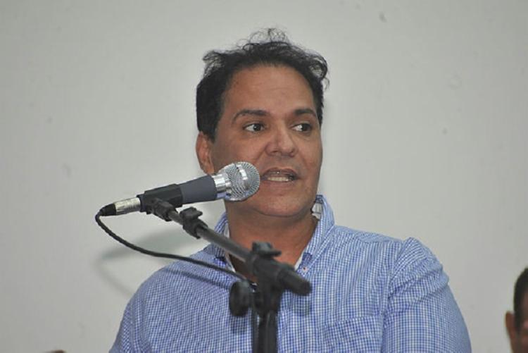 Presidente da UPB, Eures Ribeiro diz que situação é