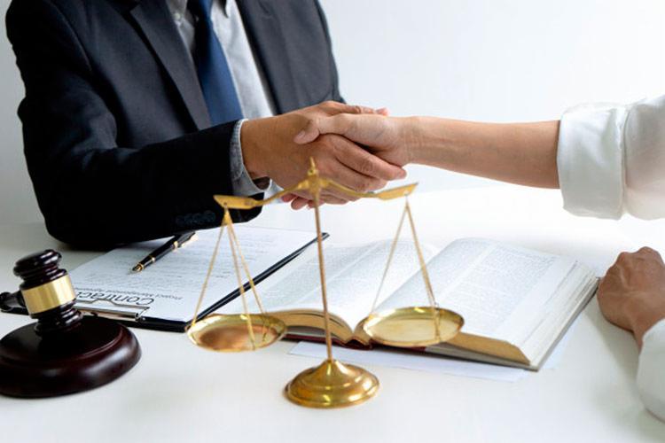 Consumidor deve ficar atento aos seus direitos | Foto: Divulgação | Freepik - Foto: Divulgação | Freepik
