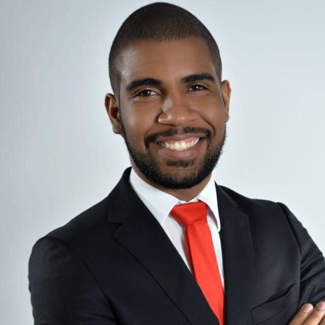 Advogado Tiago Alves fala sobre como se comportar diante dessas situações | Foto: Reprodução | Arquivo Pessoal