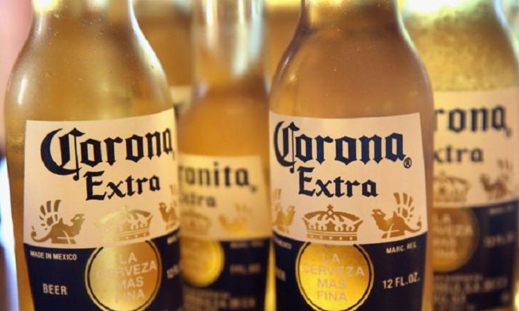 De acordo com a empresa que produz a bebida, trata-se do pior trimestre financeiro da marca em uma década | Foto: Reprodução - Foto: Reprodução