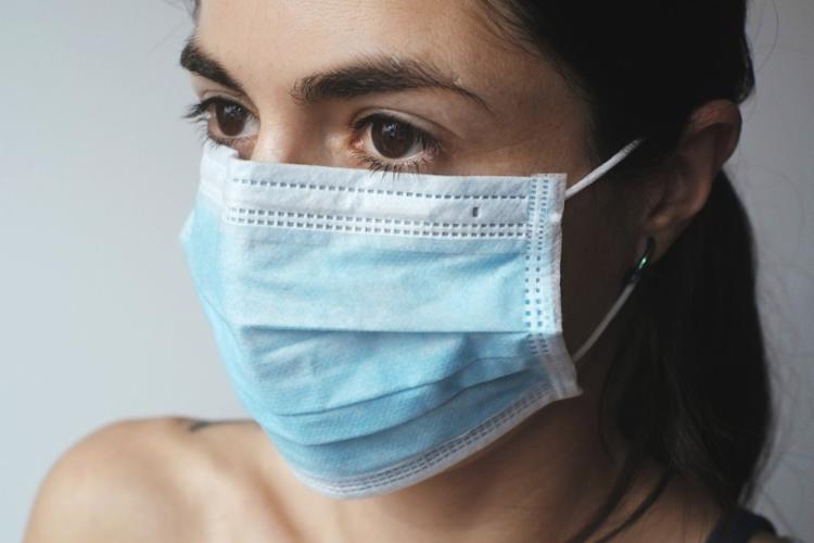 Veja a explicação para cinco boatos que estão circulando sobre o vírus - Foto: Divulgação