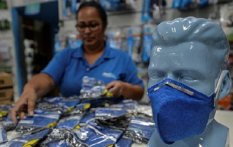 O preço abusivo é uma das principais criticas dos clientes | Foto: Nelson Almeidas | AFP - Foto: Foto: Nelson Almeidas | AFP