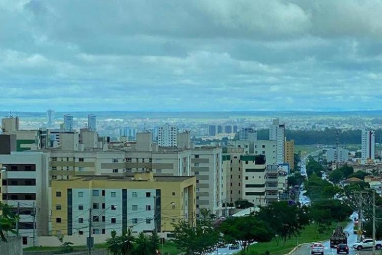 Cancelamento foi lamentado pela prefeitura do município | Foto | Divulgação - Foto: Foto | Divulgação