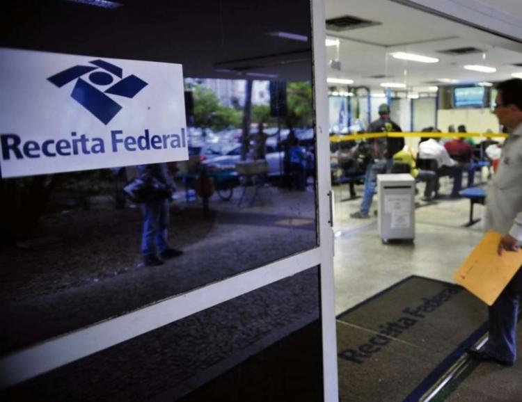 Medida visa a manter um fluxo rápido de abastecimento de bens | Foto: Agência Brasil - Foto: Agência Brasil